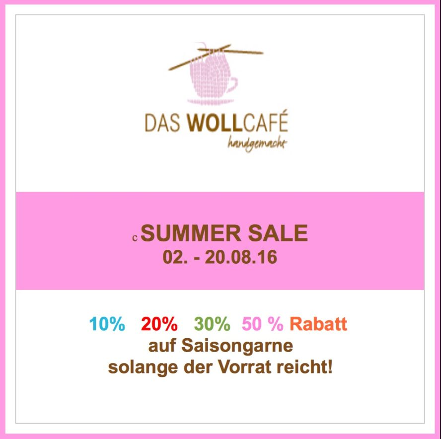 summer-sale-im-wollcafé